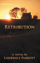 Retribution ebook by Lawrence Parrott