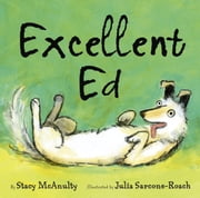 Excellent Ed ebook by Stacy McAnulty,Julia Sarcone-Roach