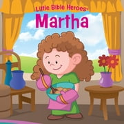 Martha ebook by Victoria Kovacs,David Ryley