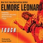 Touch audiobook by Elmore Leonard