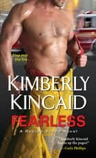 Fearless ebook by Kimberly Kincaid