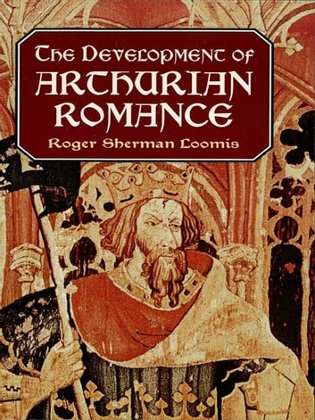 arthurian romance Arthurian romancethe historical or pre-literary arthurking arthur and his knights of the round table are to this day the most familiar and beloved medieval literary characters source for.