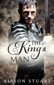 The King's Man ebook by Alison Stuart