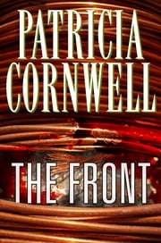 The Front ebook by Patricia Cornwell