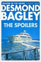 The Spoilers ebook by