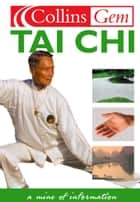 Tai Chi (Collins Gem) ebook by HarperCollins