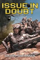 Issue In Doubt ebook by