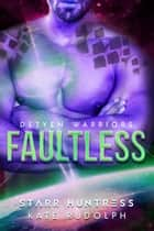 Faultless ebook by Kate Rudolph