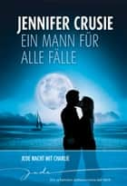 Jede Nacht mit Charlie eBook by Jennifer Crusie