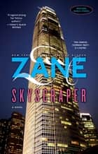Skyscraper ebook by Zane
