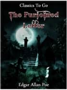 The Purloined Letter ebook by Edgar Allan Poe
