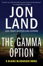 The Gamma Option ebook by
