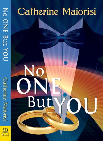 No One But You ebook by Catherine Maiorisi