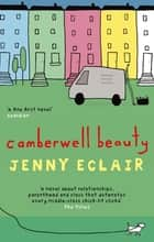 Camberwell Beauty eBook by Jenny Eclair