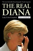 The Real Diana ebook by