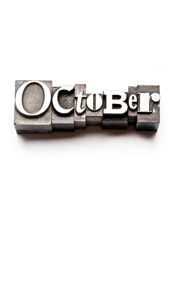 October, A Month In Verse ebook by Percy Bysshe Shelley, William Wordsworth, Thomas Hardy, Christina Rossetti, Henry Alford, Dante Gabriel Rossetti