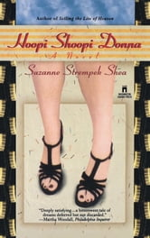 Hoopi Shoopi Donna ebook by Suzanne Strempek Shea