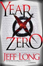 Year Zero ebook by Jeff Long
