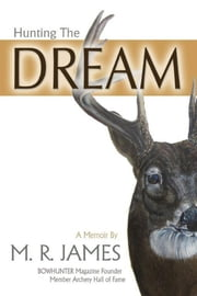 Hunting the Dream ebook by M. R. James