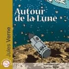 Autour de la Lune audiobook by