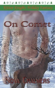 On Comet ebook by Nova Chalmers