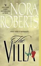 The Villa ebook de