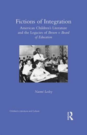 american childhood essays children literature The various essays comprising children in colonial america look at different characteristics of childhood in the sixteenth and eighteenth centuries children coming to the american colonies came from many different nations and through these essays, authors analyze children from every range of social.