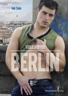 Verruchtes Berlin ebook by Falk Stein