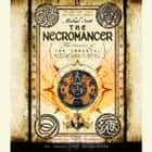 The Necromancer audiobook by Michael Scott