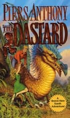 The Dastard ebook by Piers Anthony