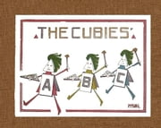 The Cubies' Abc ebook by Mary Mills Lyall