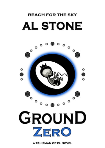 Ground Zero ebook by Al Stone