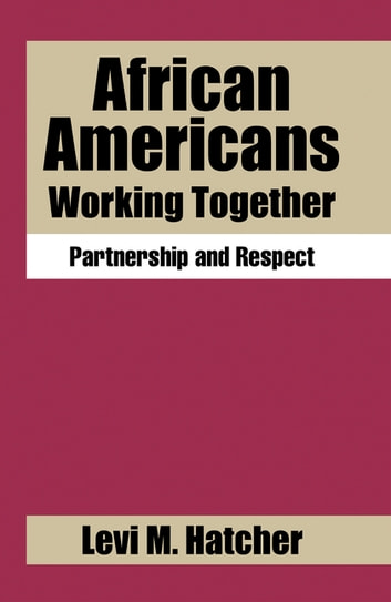 how africans americans have worked to Interested in how have african-americans worked to end segregation, discrimination and isolation to attain equalit bookmark it to view later bookmark how have african-americans worked to end segregation, discrimination and isolation to attain equalit.