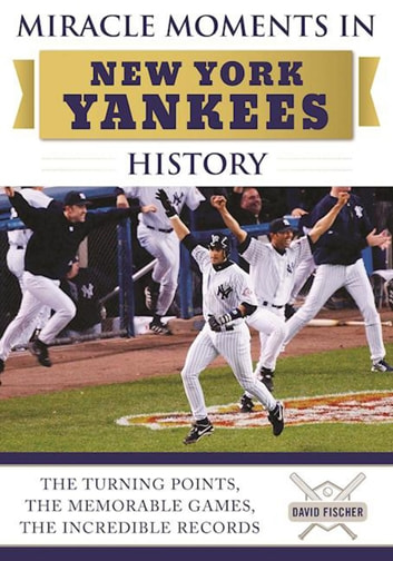 the history of the new york yankees in united states New york yankees ‏ verified account  you always have the option to delete your tweet location history learn more turn on not now  united states: 40404 (any.