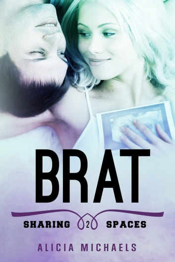 Brat ebook by Alicia Michaels