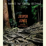 Jasper Jones audiobook by Craig Silvey