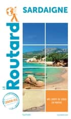 Guide du Routard Sardaigne 2020/21 ebook by Collectif