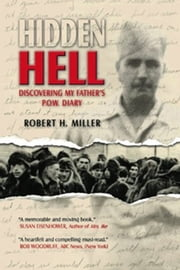 Hidden Hell ebook by Robert Miller
