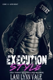 Execution Style ebook by Lani Lynn Vale