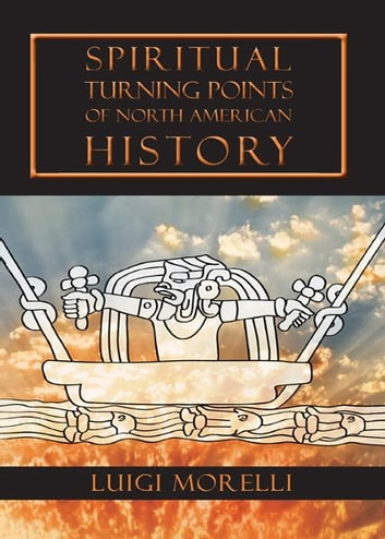 the turning point in the history of america What was the turning point of the spanish american war what war marked a turning point in american history probably the civil war or revolutionary war.