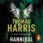 Hannibal - (Hannibal Lecter) audiobook by