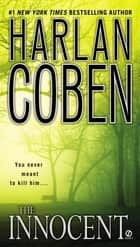 The Innocent ebook by Harlan Coben