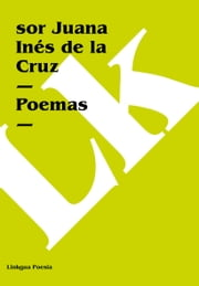 Poemas ebook by Juan deMena