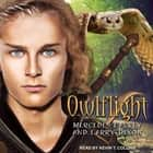 Owlflight audiobook by