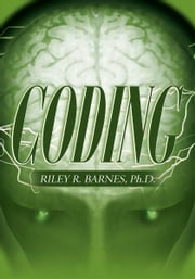 Coding ebook by Riley Barnes
