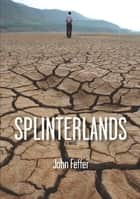 Splinterlands ebook by John Feffer