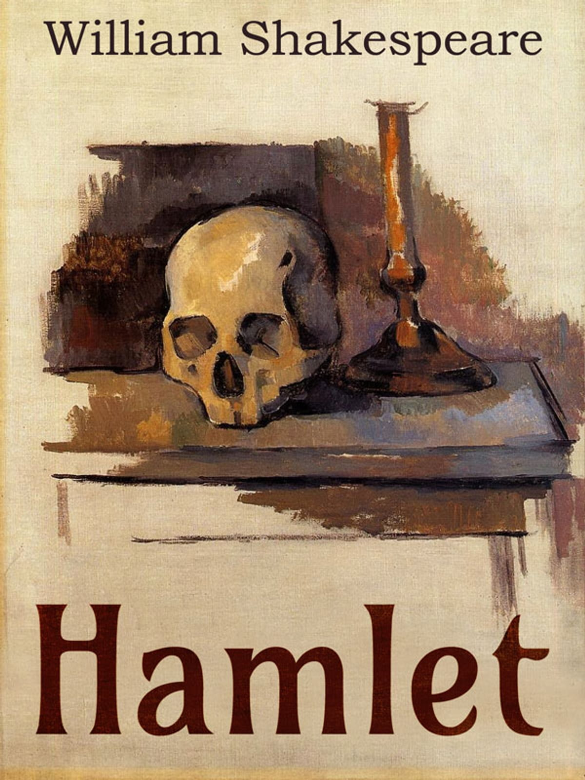 Image result for shakespeare hamlet