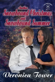 Another Snowbound Christmas and Snowbound Summer ebook by Veronica Tower