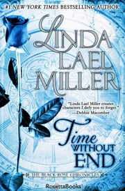 Time Without End ebook by Linda Lael Miller