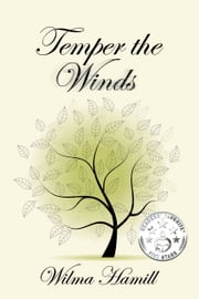 Temper the Winds ebook by Wilma Hamill